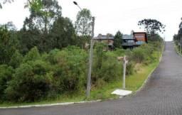 Terreno à venda, 800 m² por R$ 380.000,00 - Vale das Colinas - Gramado/RS