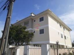 Belo Apartamento com 02 dormitórios, sala e cozinha, sacada com churrasqueira