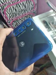 VENDO MOTOROLA ONE FUSION