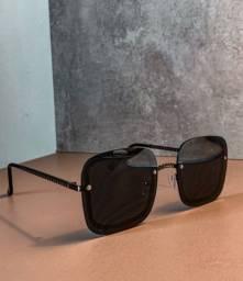 Óculos feminino original
