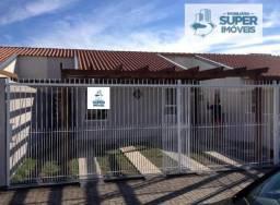 Casa Padrão para Venda em São Gonçalo Pelotas-RS