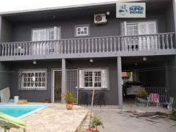 Casa Sobrado para Venda em Laranjal Pelotas-RS