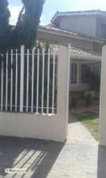 Casa residencial para locação, Barra, Macaé.