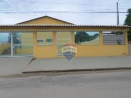 IMPERDÍVEL - Aptº de 2 quartos, 1 suite, R$ 179 mil, Fluminense, São Pedro da Aldeia, RJ