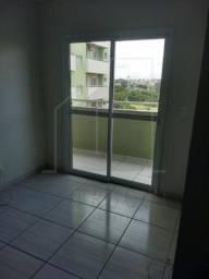 Apartamento à venda com 2 dormitórios em Parque gabriel, Hortolândia cod:AP001686