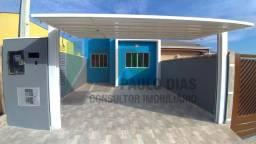 Linda Casa em Pinhalzinho, ideal para quem busca tranqüilidade e segurança no Circuito das