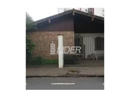 Casa para alugar com 3 dormitórios em Fundinho, Uberlandia cod:862960