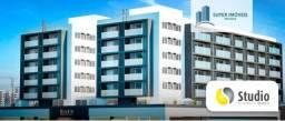 Apartamento Loft para Venda em Centro Pelotas-RS