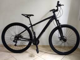 Bicicleta Aro 29 Ksw - Ltx