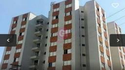 G Intervale Aluga Apartamento em São José dos Campos