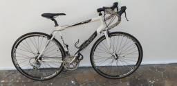 Bicicleta speed Vicini RTC1
