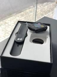 Smart watch X7 atualizado