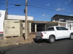 Casa para alugar com 3 dormitórios em Jardim kennedy, Jaboticabal cod:L5045
