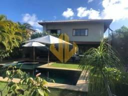Casa à venda no bairro Praia do Forte - Mata de São João/BA