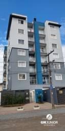 Apartamento para alugar com 2 dormitórios em Aventureiro, Joinville cod:390