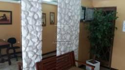 Apartamento à venda com 3 dormitórios em Centro, Petrópolis cod:3692