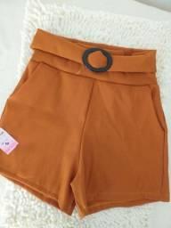Shorts P M G GG