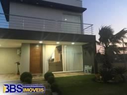 Casa de condomínio à venda com 4 dormitórios em Cond. marítimo, Tramandaí cod:158