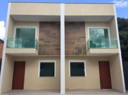 Casa - AREIA BRANCA - R$ 200.000,00