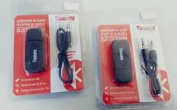 Adaptador bluetooth para radios de carro ou residenciais comprar usado  Arapongas