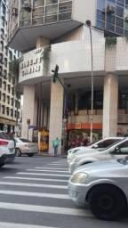Sala - CENTRO - R$ 721,00