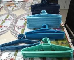 Cabides Infantil Reforçados, usado comprar usado  São Paulo