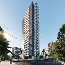 Apartamento à venda com 3 dormitórios em , cod:L190