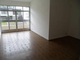 Apartamento - JARDIM GUANABARA - R$ 650.000,00