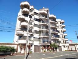 Apartamento à venda com 3 dormitórios em Nova russia, Ponta grossa cod:A429