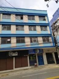 Apartamento - ALTO - R$ 600,00