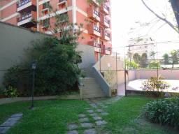 Apartamento - AGRIOES - R$ 760.000,00