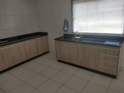 Ótimo apartamento no bairro Alto Boa Vista em Patos de Minas/MG