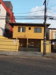 Aluguel Apartamento - Aventureiro, Joinville