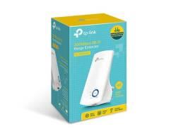 Repetidor TP-Link Wi-Fi 300Mbps Novo