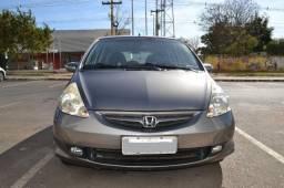 Honda FIT - EX 1.5 em perfeito estado