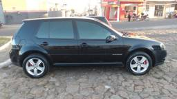 Golf Black Edition 2.0 (Aut)
