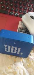 Vendo caixinha da jbl g2