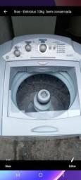 Maquina de lavar roupa 15 kg