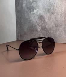 Óculos aviador original