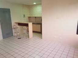 DM aluga Studio na Beira Mar de Candeias
