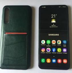 Samsung A50 Impecável!