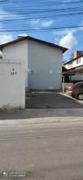 Residencial portal São Lourenço. Vendo apartamento.