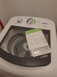 Maquina de lavar nova