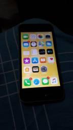 Iphone 5s 64 GB relíquia