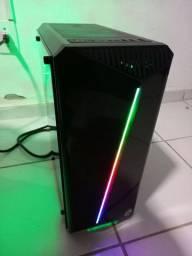CPU GAMER I3 SETIMA 3.9 GHz