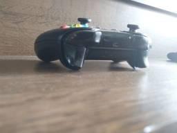 Vendo Xbox One Fat 500 Gb
