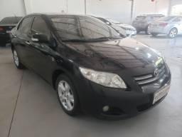 Toyota Corolla 2.0 Flex XEI
