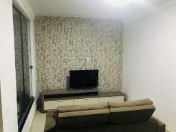 Casa incrível com 3 quartos sendo 1 suíte no São Benedito