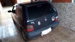 Vendo Fiat Uno Miller Economy