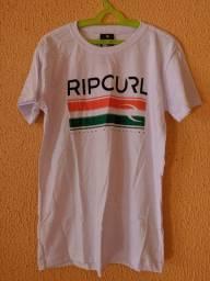 Camisas Ripcurl